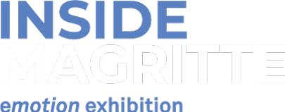 EXPO Inside Magritte